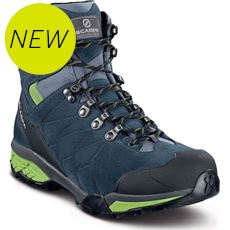 Men's Zg Trek GTX® Walking Boot
