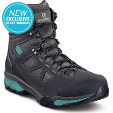 Women's Zg Lite GTX® Walking Boot