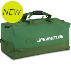 Expedition Duffle 100L