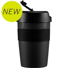 Reusable Coffee Cup 350ml