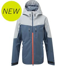 Women's Surfiest Waterproof Jacket