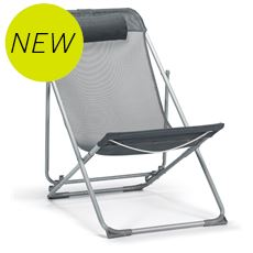 Reno Deck Chair