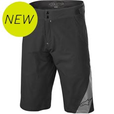 Men's Rover Plus Cycling Shorts