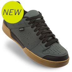 Men's Jacket II Gravity Flat Pedal Shoe