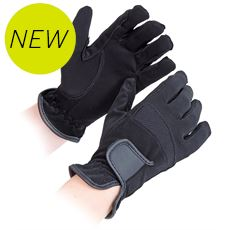 Bicton Lightweight Competition Gloves