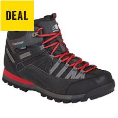 Men's Spike Mid 3 Walking Boots