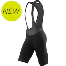 Men's Firestorm Bib Short