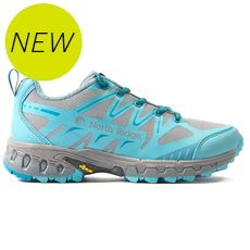 Women's Blazer TR Trail Running Shoe