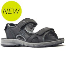 Men's Vyper Breeze Walking Sandals