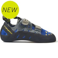 Men's Tarantula Climbing Shoes