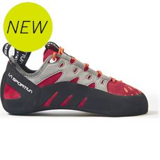 Men's Tarantulace Climbing Shoes