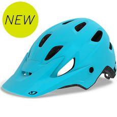 Chronicle™ MIPS Helmet