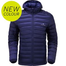 Men's Packlite Alpinist Down Jacket