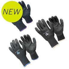 All Purpose Winter Yard Gloves