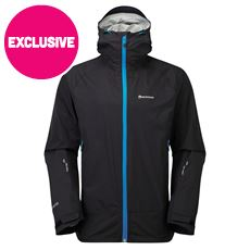 Men's Atomic 2.0 Waterproof Jacket