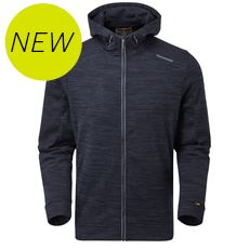Men's Strata Fleece Jacket