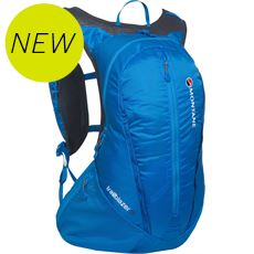 Trailblazer 18 Daypack