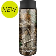 Hot Cap 0.6L Vacuum Travel Mug