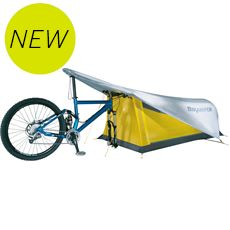 Bikamper 1 Person Touring Tent