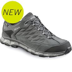 Men's Lima GTX® Walking Shoe