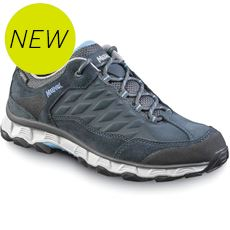 Lady Lima GTX® Walking Shoe