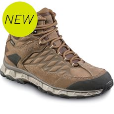 Lady Lima Mid GTX® Walking Boot