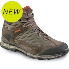 Men's Lima Mid GTX® Walking Boot