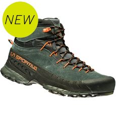Men's TX4 Mid GTX® Walking Boots