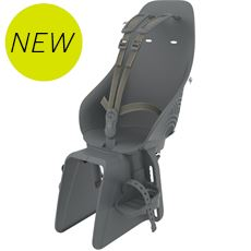 Kids' Rear Bike Seat
