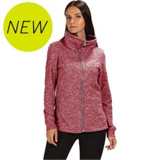 Women's Ezri Fleece
