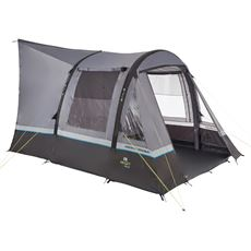 Horizon Lite Air Driveaway Awning