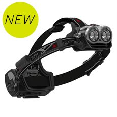 XEO19R Head Torch