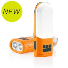 PowerLight 3-in-1 Lantern