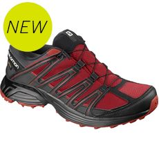 Men's XT Asama GTX® Walking Shoe