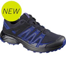 Men's XT Inari Trail Running Shoe