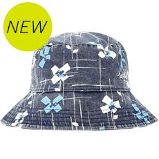 Women's Cleethorpes Hat