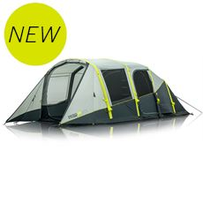 Aero TL Lite Family Air Tent