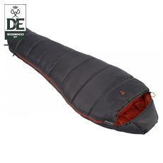 Nitestar Alpha 375 Sleeping Bag