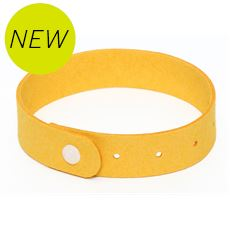Insect Repellent Wrist Band