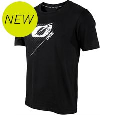 Men's Slickrock Tech T-Shirt