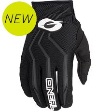 Element Cycle Glove