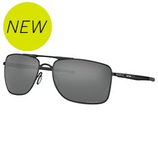 Men's Gauge™ 8 Sunglasses
