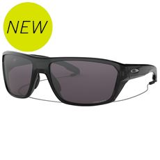 Men's Split Shot Sunglasses
