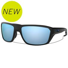 Men's Split Shot Sunglasses (Polarised)
