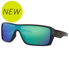 Men's Ridgeline Sunglasses