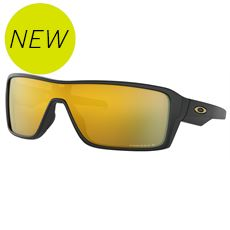 Men's Ridgeline Sunglasses (Polarised)