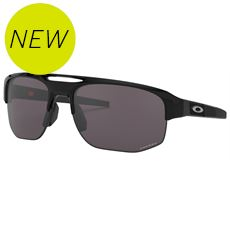 Men's Mercenary Sunglasses