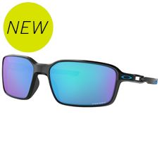 Men's Siphon Sunglasses