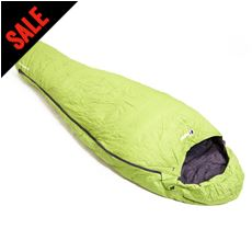 Elevation 200 Down Sleeping Bag