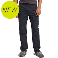 Men's Moaby Pant